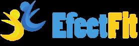 efectfit - certifikovaná trenérka Janka